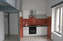 Vente immeuble - NARBONNE (11100) - 110.0 m²